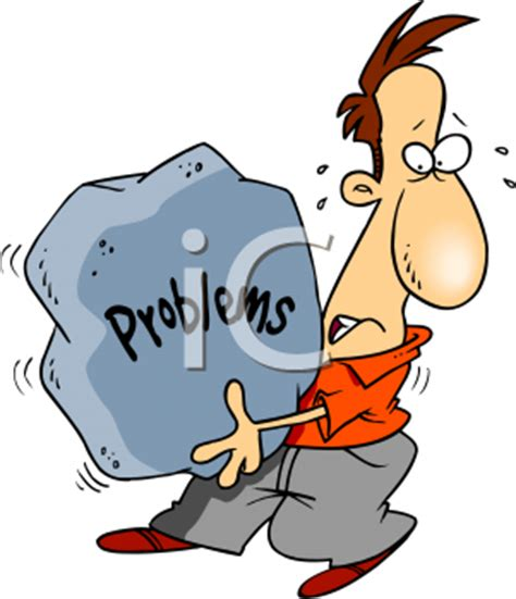 Problem solving pic